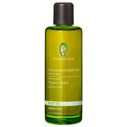 Primavera Bio Körperöl Massageöl 100% naturreine ätherische Öle – Bild 18