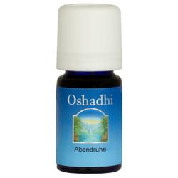 Oshadhi Wellness / Relax Duftmischungen, Düftöle, Synergien aus 100 % naturreinen ätherischen Ölen – Bild 4