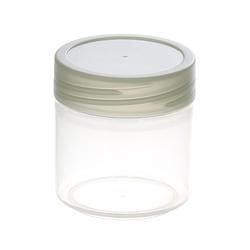 35ml Probendosen Schraubdeckeldosen Schraubdosen Cremedosen – Bild 3