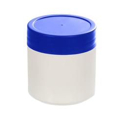 35ml Probendosen Schraubdeckeldosen Schraubdosen Cremedosen – Bild 15