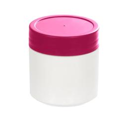 35ml Probendosen Schraubdeckeldosen Schraubdosen Cremedosen – Bild 16