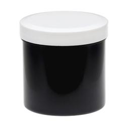 125ml Probendosen Schraubdeckeldosen Schraubdosen Cremedosen – Bild 7