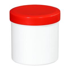250ml Salbendosen Schraubdeckeldosen Schraubdosen Cremedosen – Bild 2
