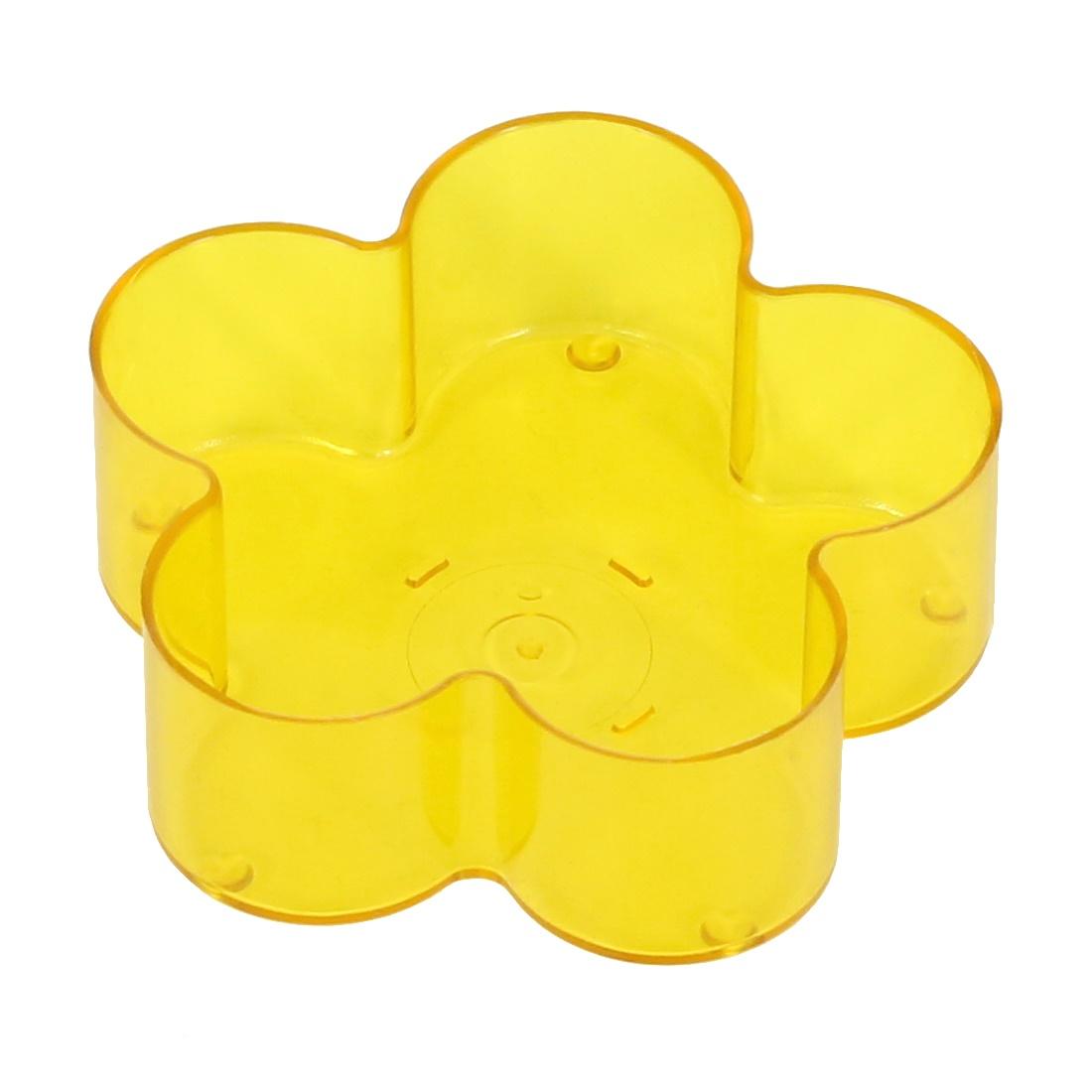 Tannenbaum Kunststoff Teelichthüllen H57xB55mm Kerzengießen Tanne Tannenform