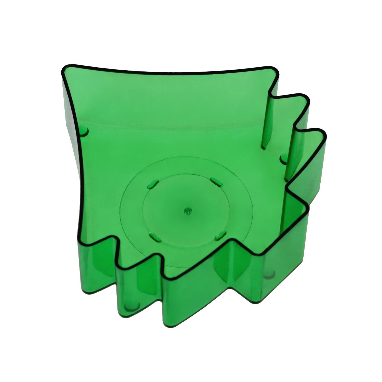 Tannenbaum Kunststoff.Tannenbaum Kunststoff Teelichthullen H57xb55mm Kerzengiessen Tanne Tannenform Butic Gmbh Wie Fur Dich Gemacht Dekoration Aus Holz Und Plexiglas