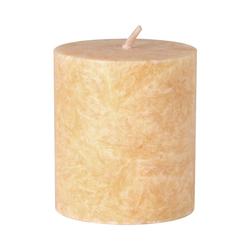 durchgefärbte Stumpenkerzen, Stearin-Kerzen in 50mm Durchmesser – Bild 6