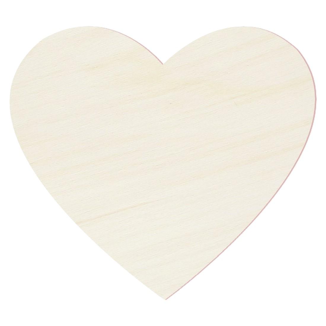 sperrholz herzen holzscheiben zuschnitte 3mm in vielen verschiedenen gr en ebay. Black Bedroom Furniture Sets. Home Design Ideas