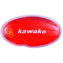 Taschenwärmer 8er Set Multicolor - Oval - Handwärmer Heizpad Wärmepad Firebag – Bild 6