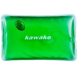 Taschenwärmer 8er Set Multicolor - Rechteck Matte - Handwärmer Heizpad Wärmepad Firebag – Bild 4