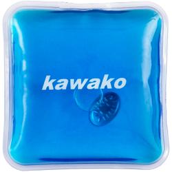 Taschenwärmer 8er Set Multicolor - Quadrat - Handwärmer Heizpad Wärmepad Firebag – Bild 3