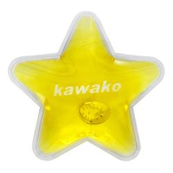 Taschenwärmer 8er Set Multicolor - Stars/Sterne - Handwärmer Heizpad Wärmepad Firebag – Bild 2