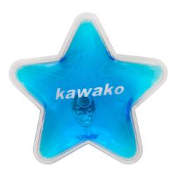 Taschenwärmer 8er Set Multicolor - Stars/Sterne - Handwärmer Heizpad Wärmepad Firebag – Bild 3