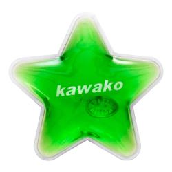 Taschenwärmer 8er Set Multicolor - Stars/Sterne - Handwärmer Heizpad Wärmepad Firebag – Bild 5