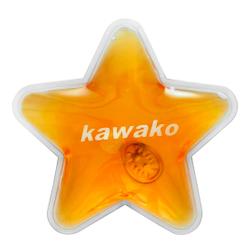 Taschenwärmer 8er Set Multicolor - Stars/Sterne - Handwärmer Heizpad Wärmepad Firebag – Bild 8
