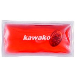 Taschenwärmer 8er Set Multicolor - Rechteck für Kinder - Handwärmer Heizpad Wärmepad Firebag – Bild 6