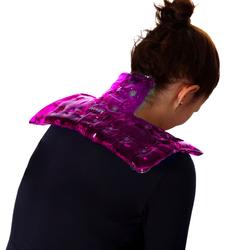 kawako Gel Schulter- Nackenwärmer - die Wärmetherapie gegen Verspannungen – Bild 6
