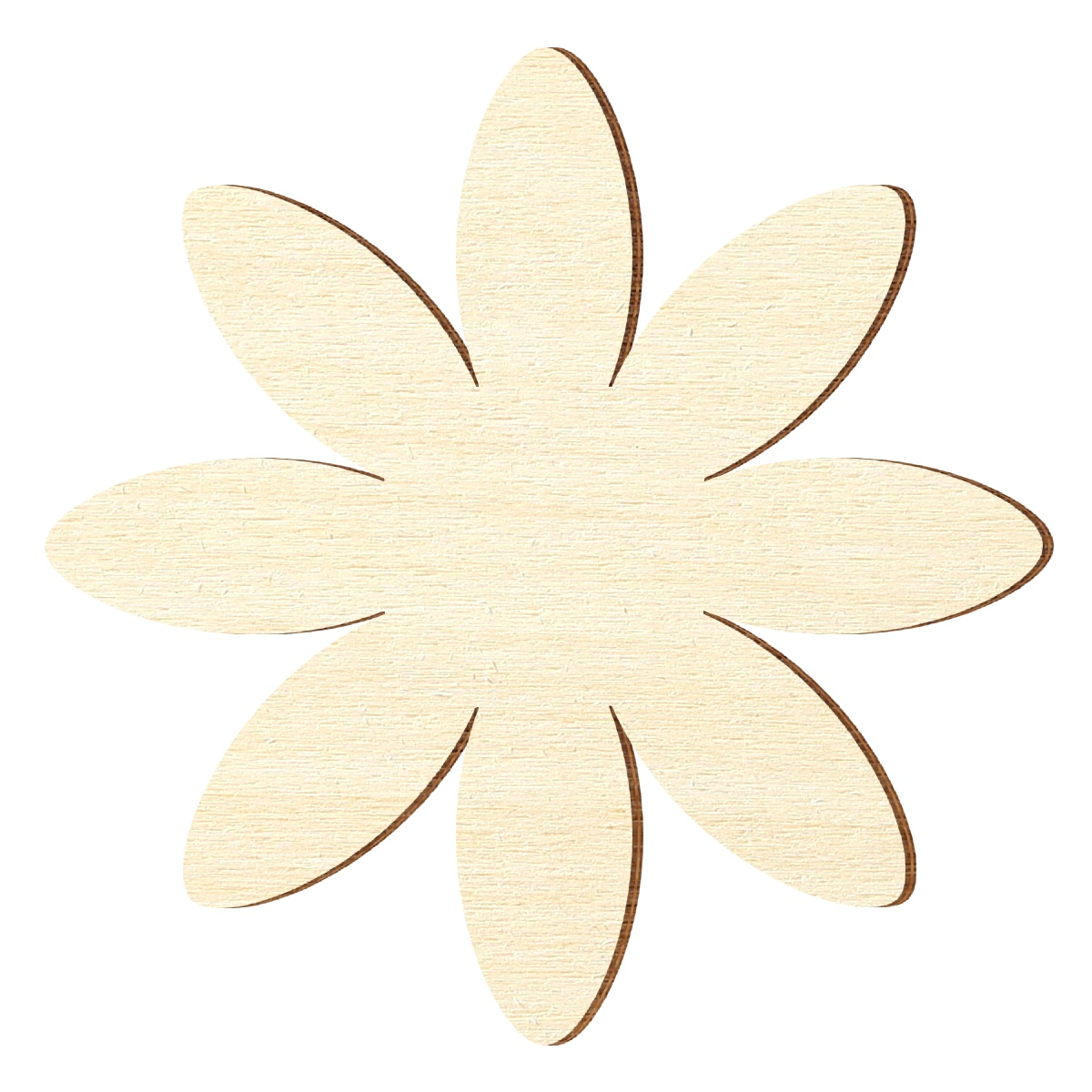 Pappel 3mm Sperrholz Zuschnitte Größenauswahl Libelle