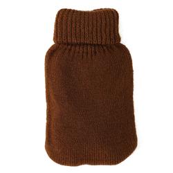 Taschenwärmer + Strickbezug - Blanko - Wärmflasche Handwärmer Wärmepad Firebag – Bild 19