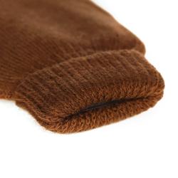 Taschenwärmer + Strickbezug - Blanko - Wärmflasche Handwärmer Wärmepad Firebag – Bild 20