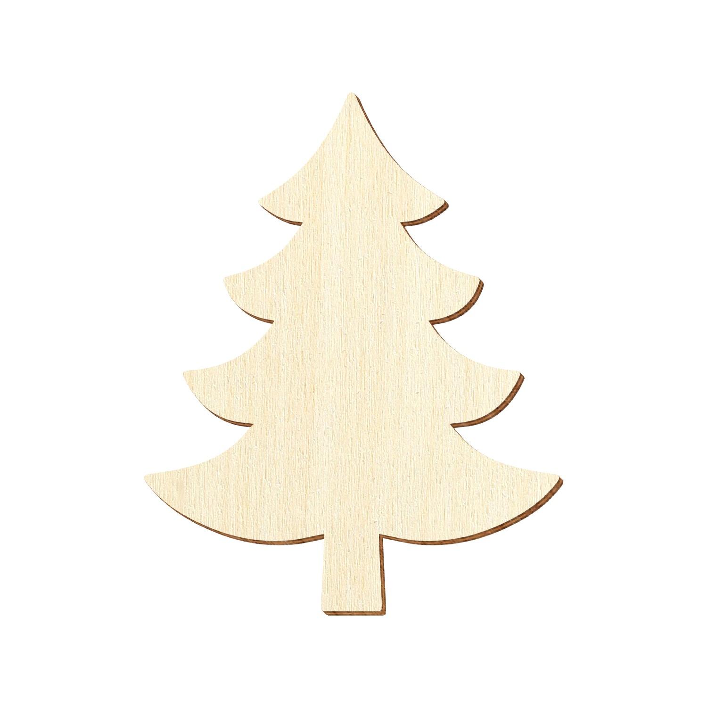 Sperrholz Zuschnitte Tanne Classic Größenauswahl Pappel 3mm