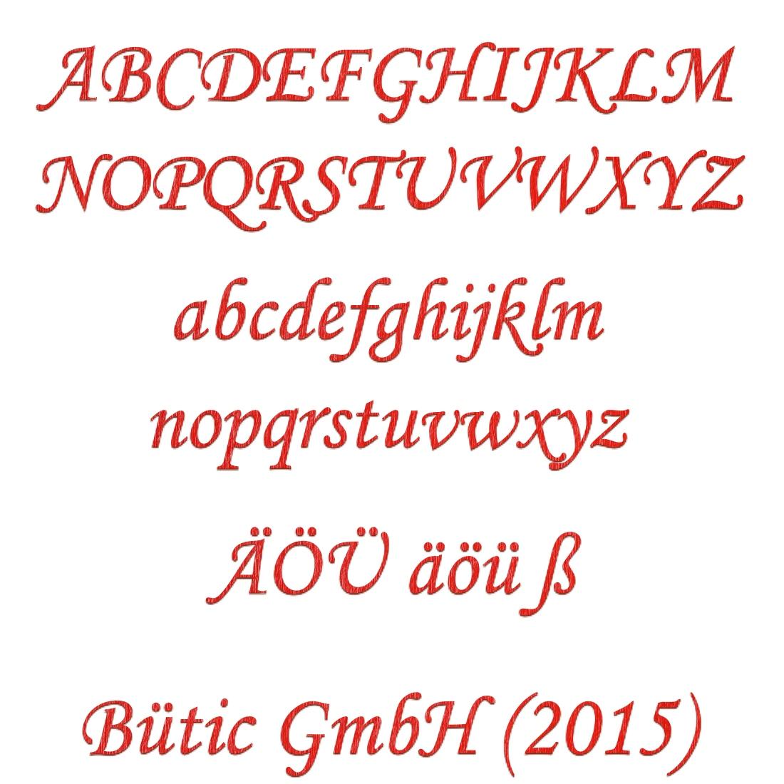 sperrholz buchstaben rot mt5 20 wunschtext schriftzug mit gr enauswahl. Black Bedroom Furniture Sets. Home Design Ideas