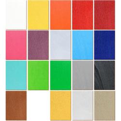 Bütic - farbige Sperrholz Zuschnitte DIN A Format – Bild 13
