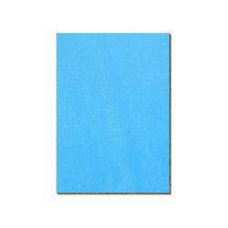 Bütic - farbige Sperrholz Zuschnitte DIN A Format – Bild 12