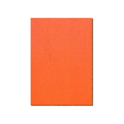 Bütic - farbige Sperrholz Zuschnitte DIN A Format – Bild 4