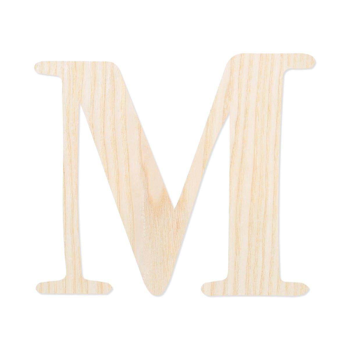 holz furnier buchstaben magnolia schriftzug aus hellem 0 6mm echtholzfurnier gr enauswahl. Black Bedroom Furniture Sets. Home Design Ideas