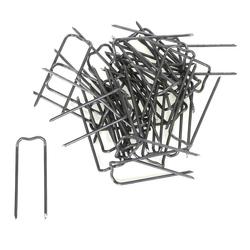 Bütic Patenthaften in verschiedenen Größen – Bild 1