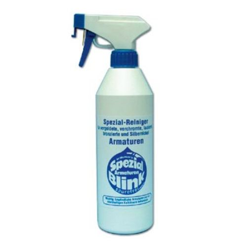 Armaturen-BLINK Spezial Sprühflasche 500 ml Dr. Humms / Aquatic