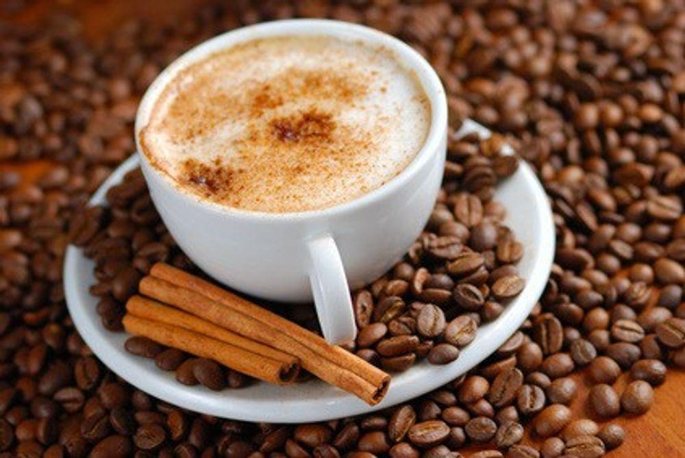 Finca Rosenheim Kaffee aus Peru  001