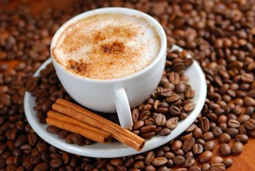 Tarrazu Kaffee aus Costa Rica