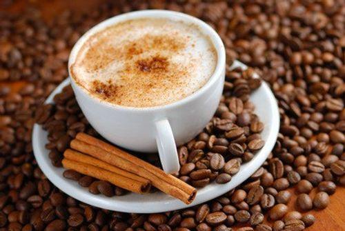 Turquino der besondere Kaffee aus der Karibik