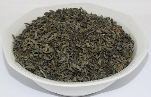 Grüner Tee Chun Mee k.b.A.