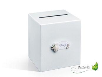 24cm Briefbox – Bild 4