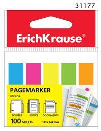 12 x 100 Pagemarker 12 x 44mm Packung – Bild 2
