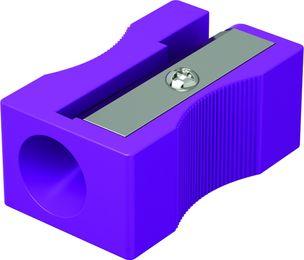 Bleistiftspitzer UNITY NEON EK-33612 – Bild 2