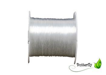 100m Nylonfaden 0,25mm – Bild 1