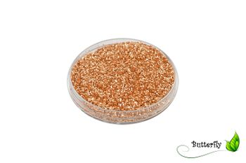 Glitter Traditionell (10g) – Bild 3