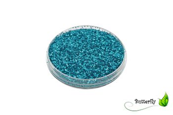 Glitter Traditionell (10g) – Bild 6