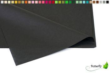 Seidenpapier 50x75cm – Bild 24