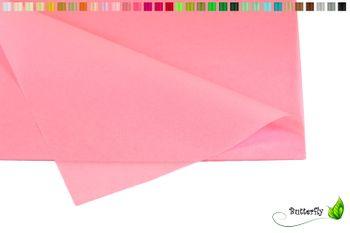 Seidenpapier 50x75cm – Bild 9