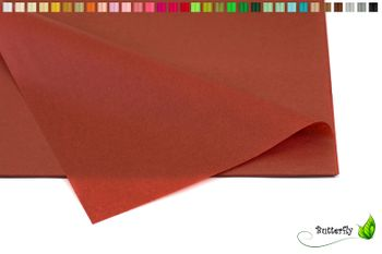 Seidenpapier 50x75cm – Bild 13