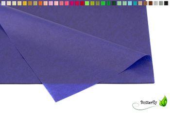 Seidenpapier 50x75cm – Bild 20