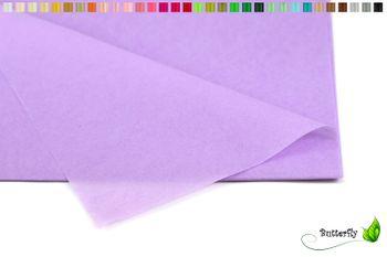 Seidenpapier 50x75cm – Bild 21