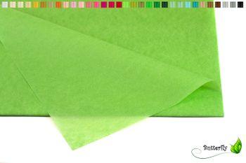 Seidenpapier 50x75cm – Bild 16