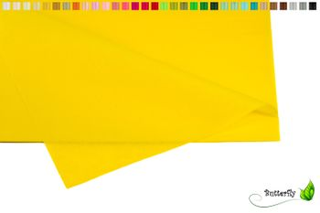 Seidenpapier 50x75cm – Bild 4