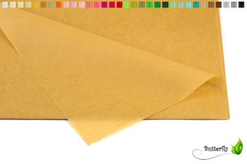 Seidenpapier 50x75cm – Bild 5