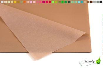 Seidenpapier 50x75cm – Bild 22